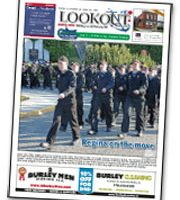 Volume 61, Issue 21, May 24, 2016