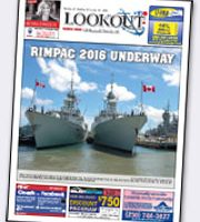 Volume 61, Issue 28, July 11, 2016
