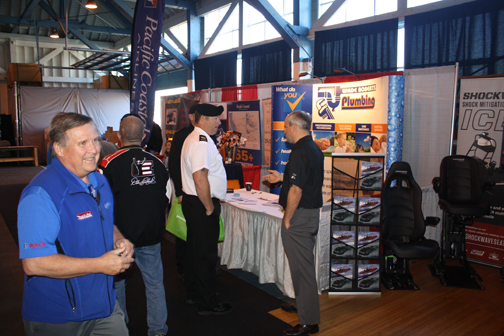 is-trade-show-16-005