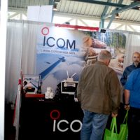 is-trade-show-16-029