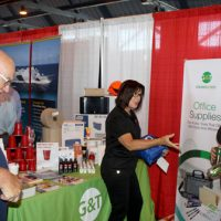 is-trade-show-16-031