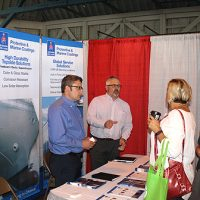 is-trade-show-16-033