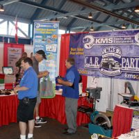 is-trade-show-16-036