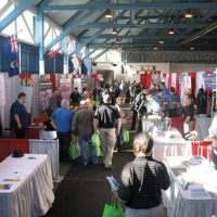 is-trade-show-16-054