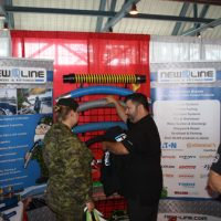 is-trade-show-16-055