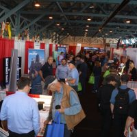 is-trade-show-16-056