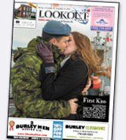 Volume 61, Issue 51, December 19, 2016