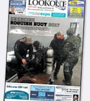 Volume 62, Issue 6, February 13, 2017