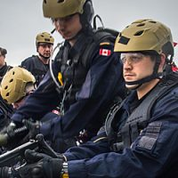 Photo by Cpl Carbe Orellana, MARPAC Imaging Services