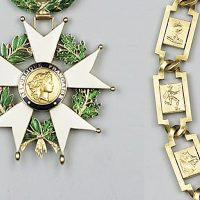 Special medal available to Second World War Veterans