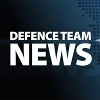 Defence Team News – April 18, 2017