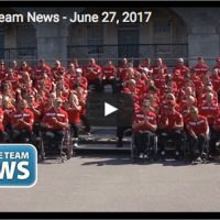 Defence Team News – June 27, 2017