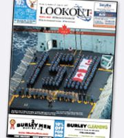 Volume 62, Issue 27, July 10, 2017