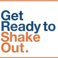 BC Shakeout 2017