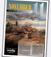 Volume 62, Issue 44, November 6, 2017