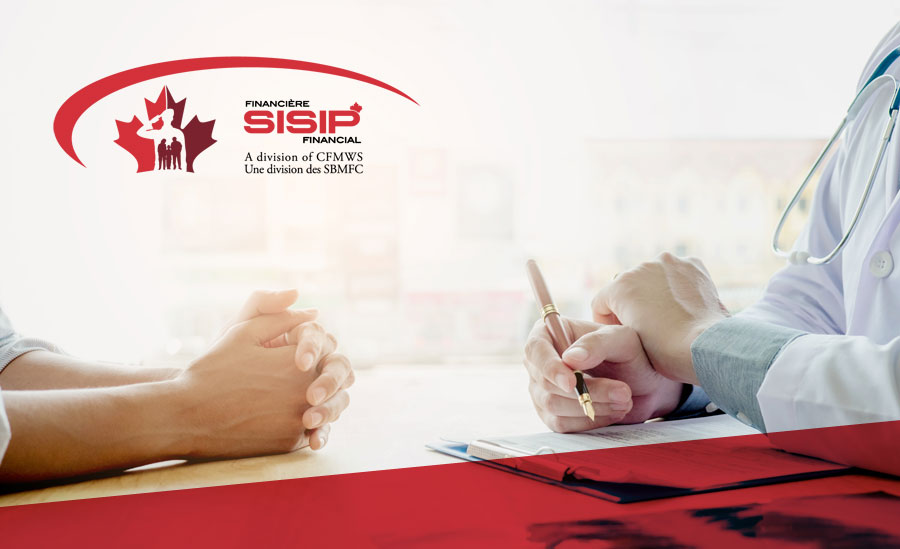 SISIP Financial
