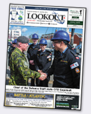 Lookout April 23 2019 cover