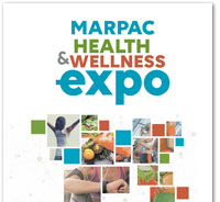 MARPAC Expo 2018