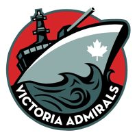 Local minor hockey honours Navy with rebrand