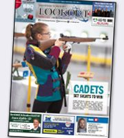Volume 64, Issue 19, May 13, 2019