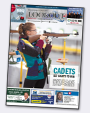Lookout May 13 2019 cover