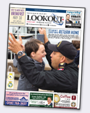 Lookout May 21 2019 cover