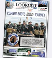 Volume 64, Issue 21, May 27, 2019