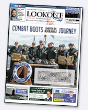 Lookout May 27 2019 cover