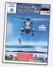 Lookout June 10 2019 cover