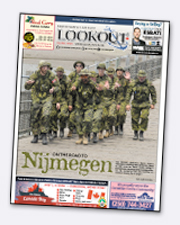 Lookout June 17 2019 cover