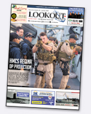 Lookout June 24 2019 cover