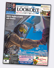 Lookout July 29 2019 cover