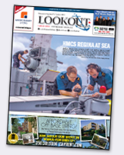 Lookout July 8 2019 cover