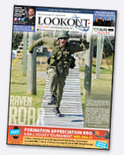 Lookout July 22 2019 cover