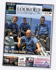 Lookout August 19 2019 cover