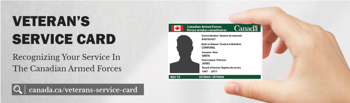 Vet_Service_Card_Carousel_EN