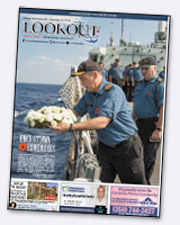 Lookout November 18 2019 cover