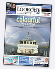 Lookout November 25 2019 cover