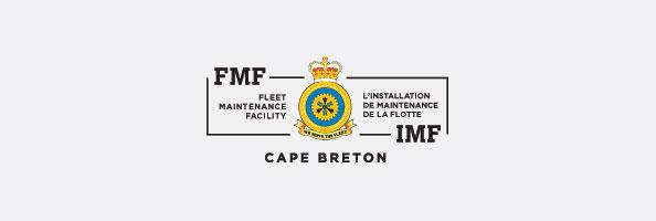 FMF-CB_web-header