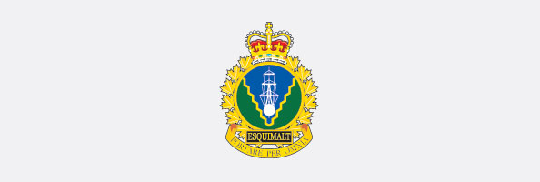 FAQs on CFB Esquimalt and COVID-19