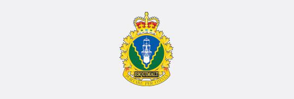FAQs on CFB Esquimalt and COVID-19