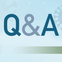 FAQs about COVID-19