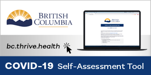 COVID-19 Self-Assessment Tool
