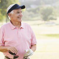 Veterans Memorial Lodge Charity Golf Tournament postponed