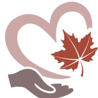 New online donation system for NDWCC