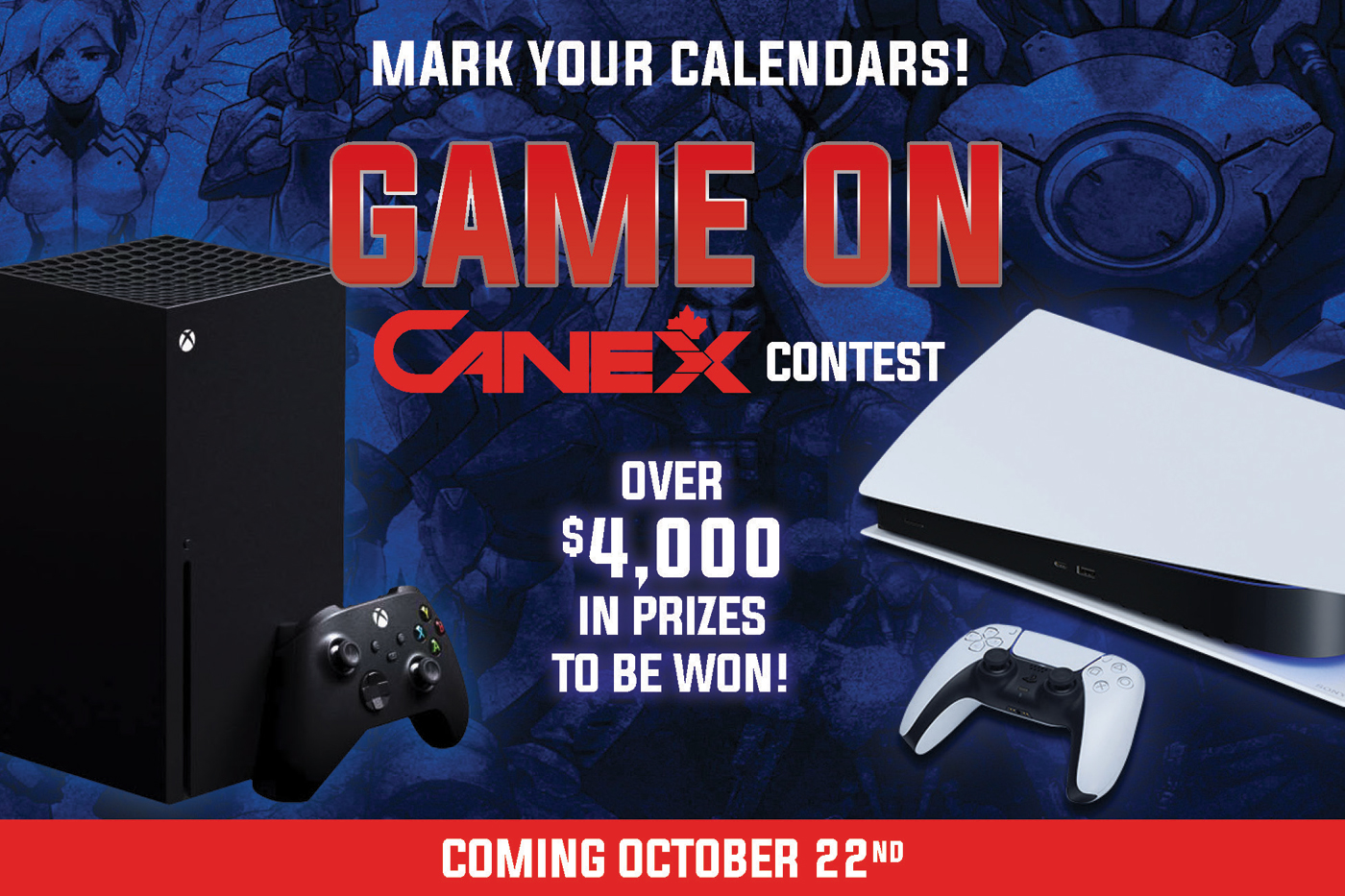 CANEX-Game-On-Contest-1
