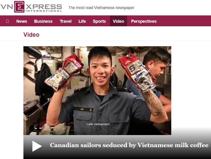 Vietnamese-Sailors-milk-coffee