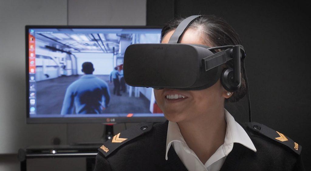 06-training--virtual-reality-goggles