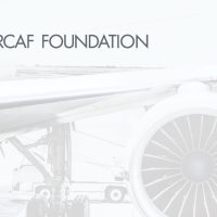 Aviation, aerospace scholarships up for grabs